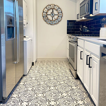 MSI Tile | Kitchens