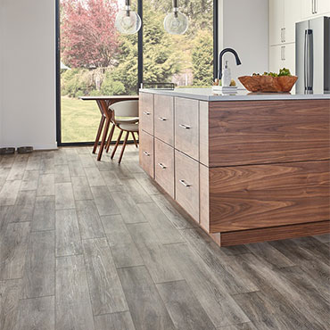 Mannington Adura® Max | Kitchens