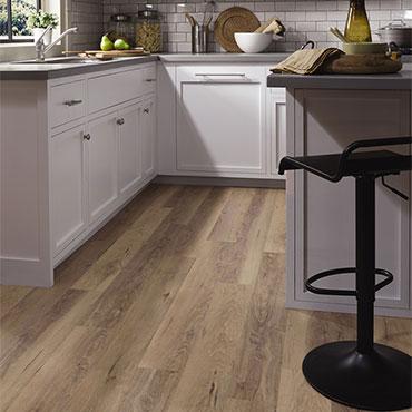 Mannington Adura® Max | Kitchens
