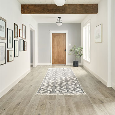 Mannington Adura® Max | Foyers/Entry
