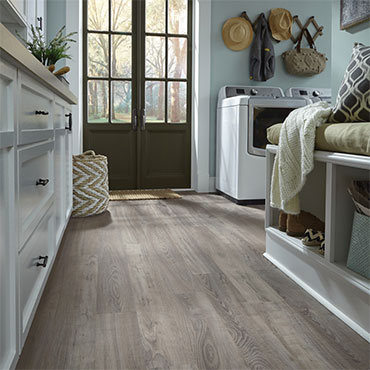 Mannington Adura® Max | Laundry/Mud Rooms