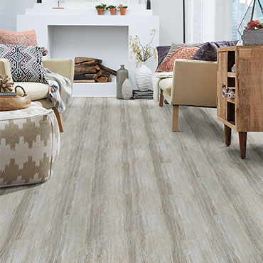 Mannington Adura® Max | Family Room/Dens