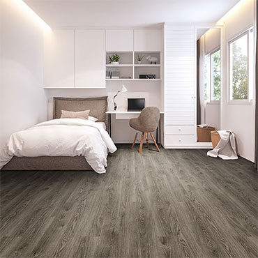 Milliken Luxury Vinyl Tile | Bedrooms