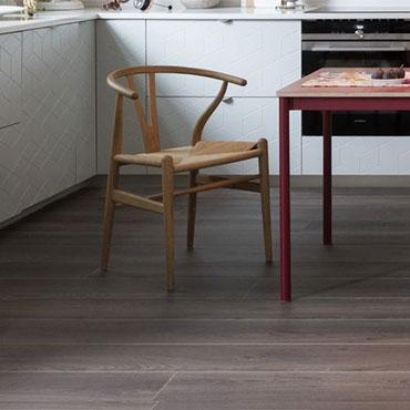 BerryAlloc Laminate Flooring | Kitchens