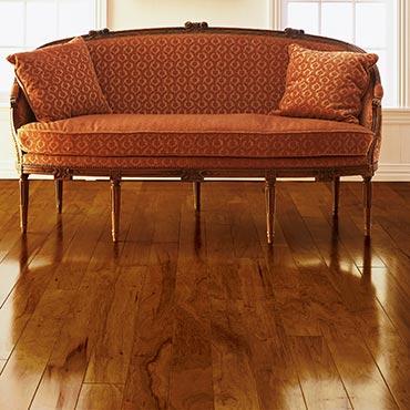 Armstrong Hardwood Flooring