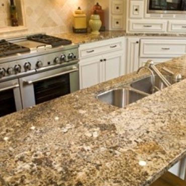 Granite-Tops
