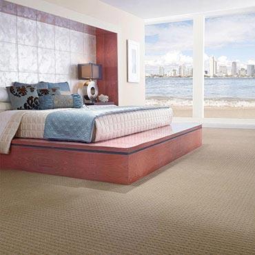 Anderson Tuftex Carpet - Sunbury OH