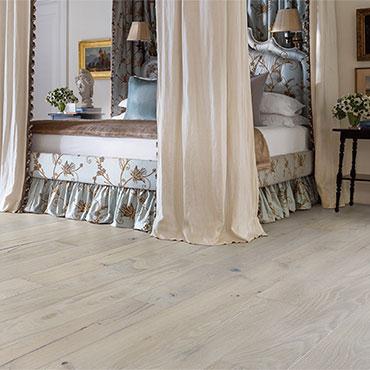 Bella Cera Hardwood Floors | Bedrooms