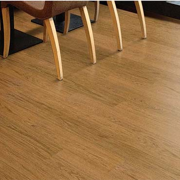 Harris Cork® Floors