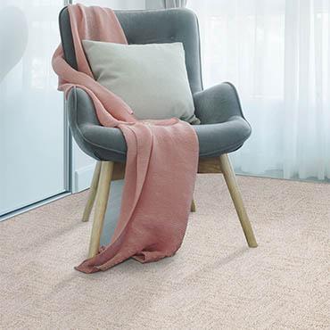 Southwind Carpets