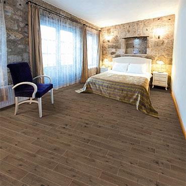 Kraus Hardwood Floors | Bedrooms