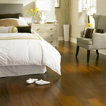 ARK Floors    Bedrooms