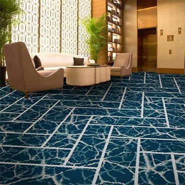 Lexmark Carpet Mills