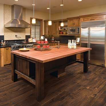 US Floors Hardwood