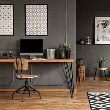 Evoke® Luxury Vinyl Floors