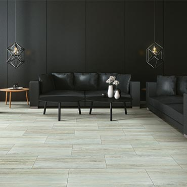 5th & Main Luxury Vinyl Tile