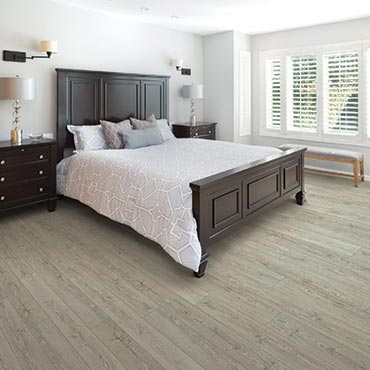 COREtec Plus Luxury Vinyl Tile | Bedrooms