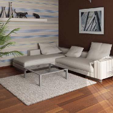 Property Solutions LVT