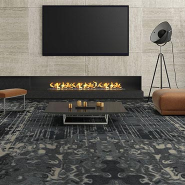 Milliken Residential Carpet