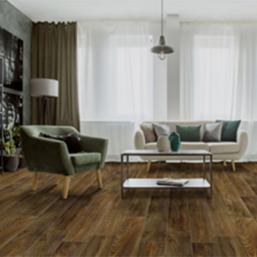 Beauflor® Blacktex Vinyl Flooring