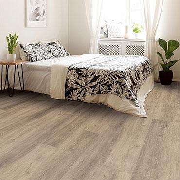 Engineered Floors Hard Surface