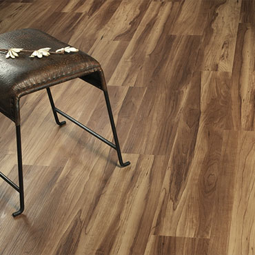 Engineered Floors Hard Surface | Living Rooms