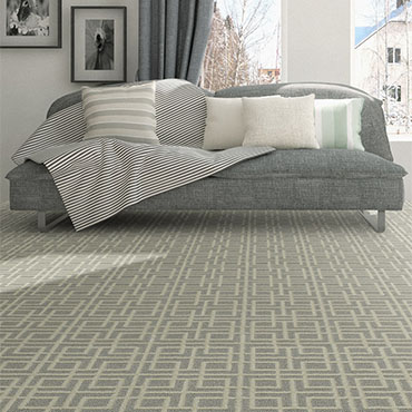Gulistan Floorcoverings