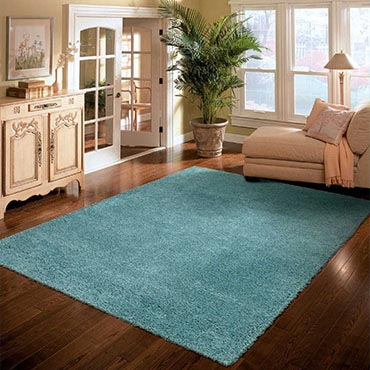 Nourison Nourtex Carpet & Runners