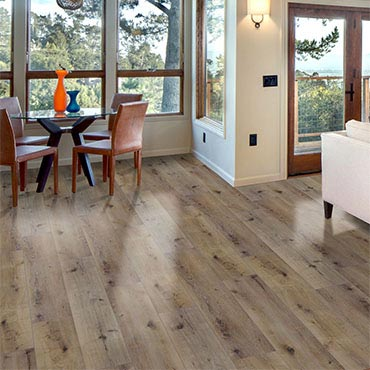 Southwind LVT/LVP | Dining Rooms