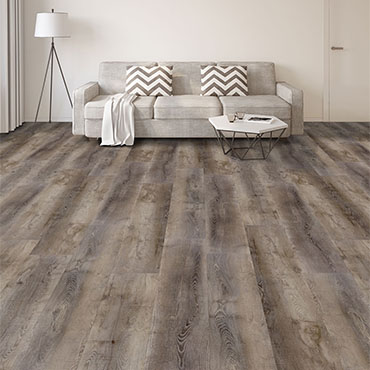 Southwind LVT/LVP | Living Rooms