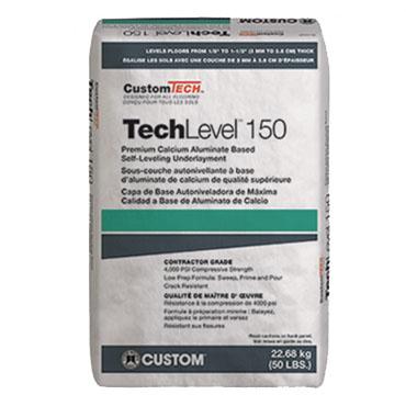 TechLevel™ 150