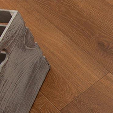 LW Flooring LVP