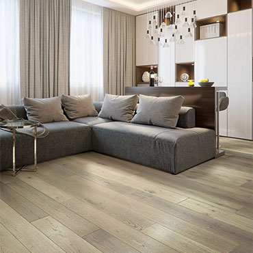 Raintree Waterproof Flooring