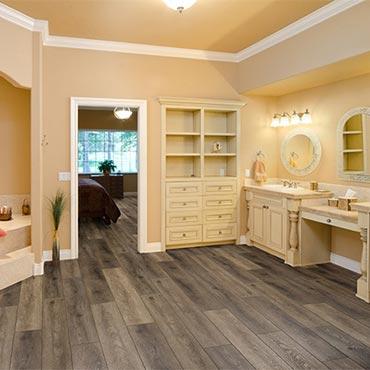 Chesapeake Flooring Waterproof