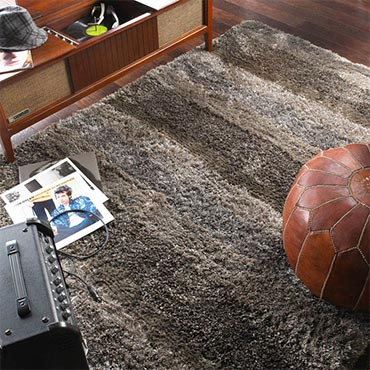 Capel Rugs | Media Rooms