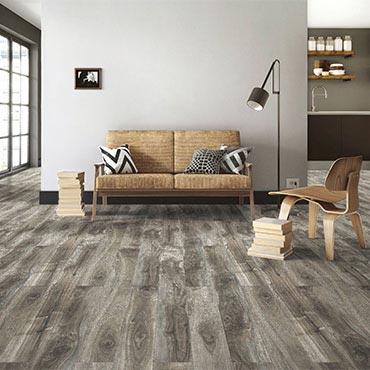 Parkay Floors Waterproof
