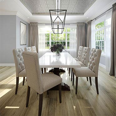 LICO Swiss Quality Floors