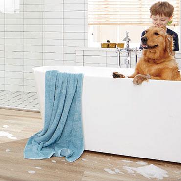 Neptune Waterproof Flooring