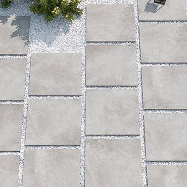 DecoVita Porcelain Tiles   Pool/Patio-Decks