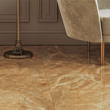 DecoVita Porcelain Tiles | Living Rooms