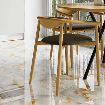 DecoVita Porcelain Tiles