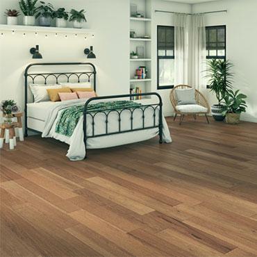Big Sur Engineered Hardwood