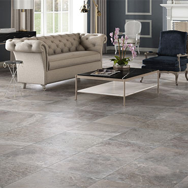 Florida Tile | Living Rooms