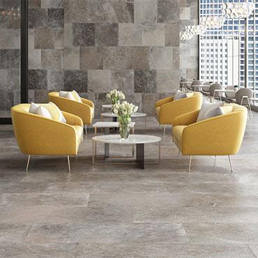 Florida Tile | Lobbies