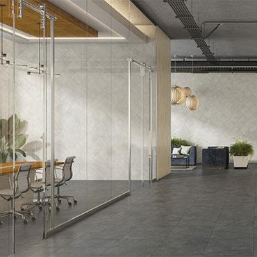 Florida Tile | Meeting Rooms
