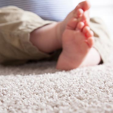 Wunda Weve Carpet