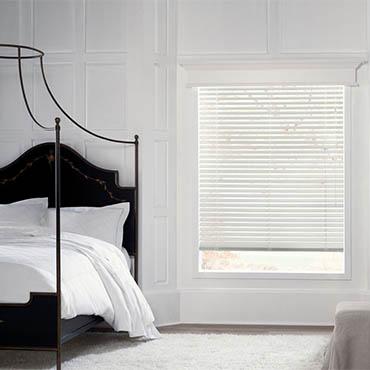 Hunter Douglas® | Bedrooms