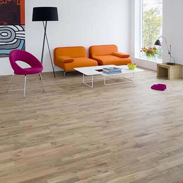Junckers Hardwood Flooring