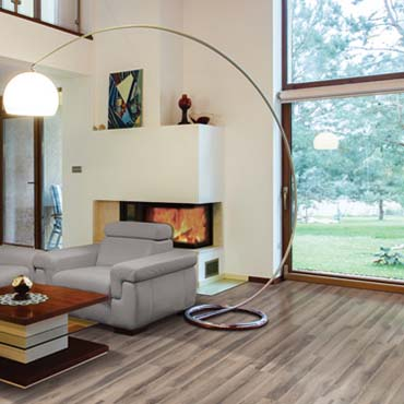Quick Step Laminate Flooring
