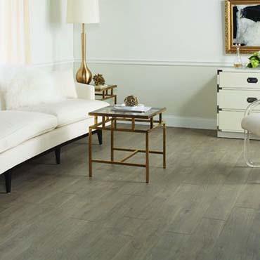 Quick Step Laminate Flooring - North Myrtle Beach SC